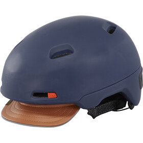 Giro Sutton Casque, matte navy